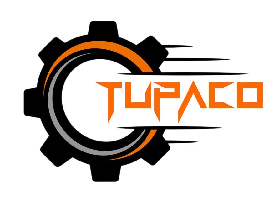 Tupaco